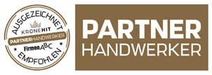 Partner Handwerk